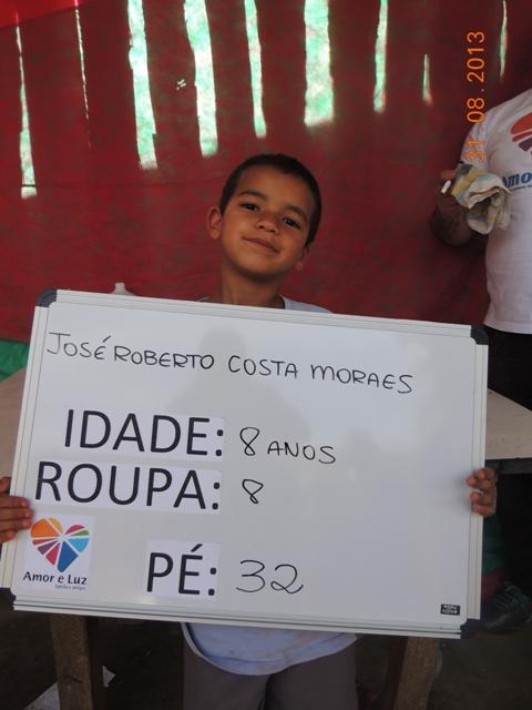 Jose Roberto Costa Moraes.JPG