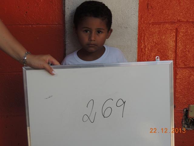 Kawan Souza Branco.JPG
