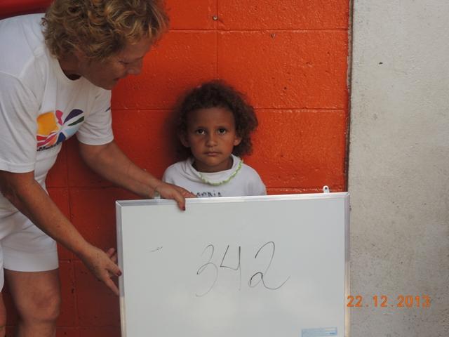 Maria Clara Prado Andrade.JPG