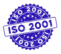 iso2001.png