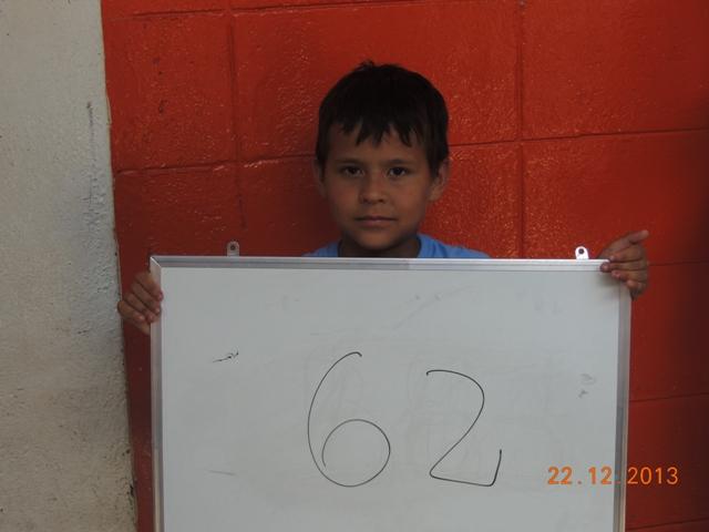 Bryan Santos Souza.JPG