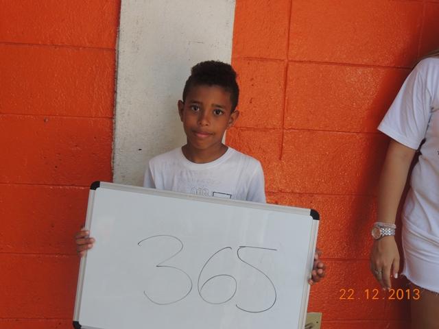 Matheus Bernardes de Souza.JPG