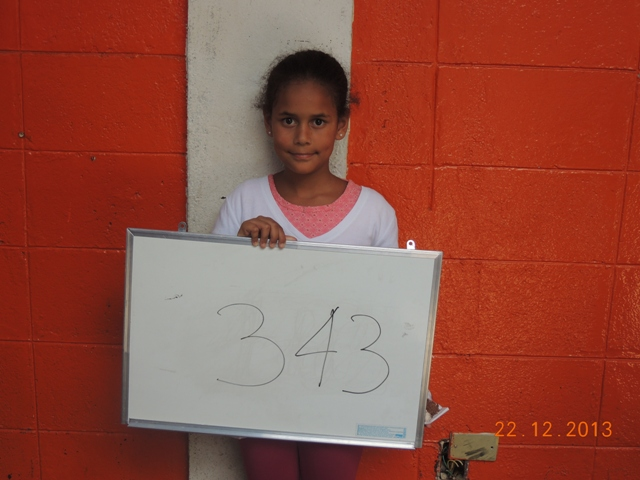 Maria Eduarda Alves da Silva.JPG