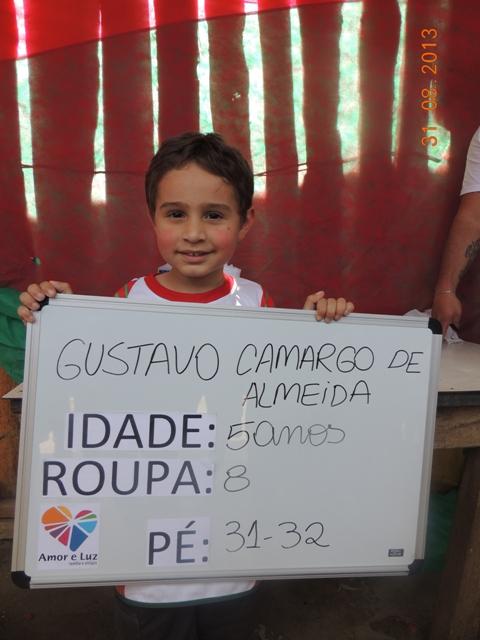 GUSTAVO CAMARGO DE ALMEIDA.JPG