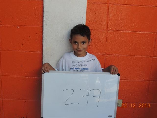 Kevin de Souza Rodrigues.JPG