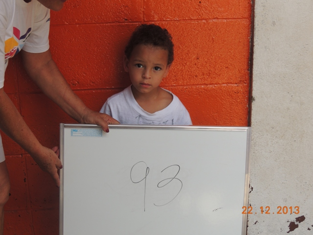 Davy de Souza Novais.JPG