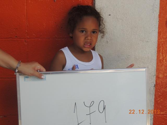 Hilary Mirela Lopes de Couto.JPG