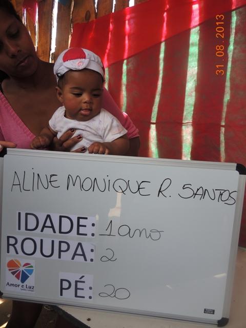 ALINE MONIQUE R. SANTOS.JPG