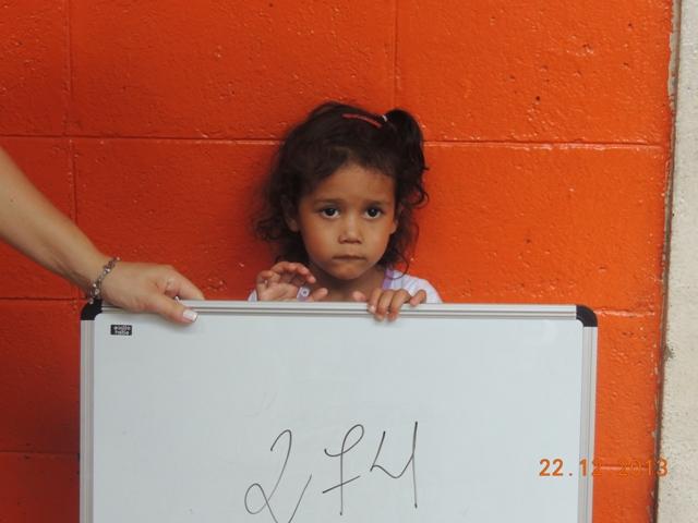 Ketlyn Moraes Camargo.JPG