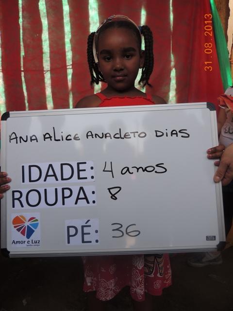 ANA ALICE ANACLETO DIAS.JPG