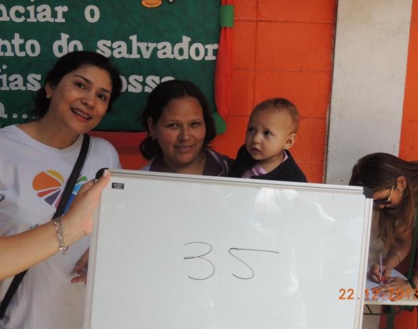 Ana Luisa Santos Souza.JPG