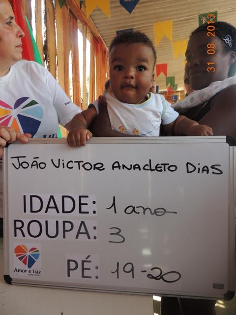 JOÃO_VICTOR_ANACLETO_DIAS.JPG