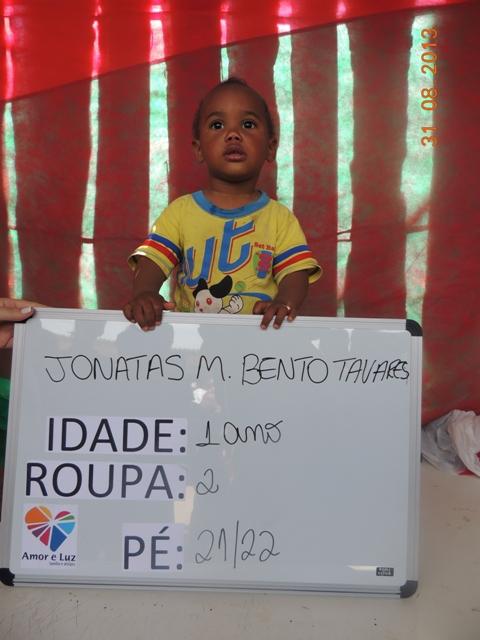 JONATAS M. BENTO TAVARES.JPG