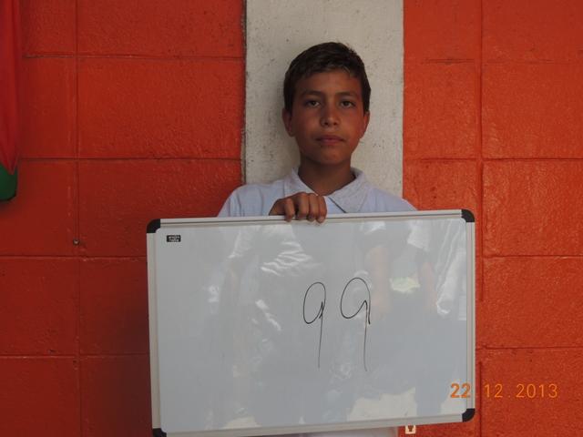 Diego L. Silva