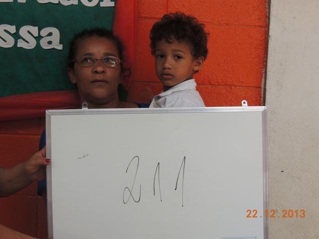 Jhonatan_José_Xavier_Siqueira.JPG