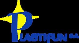 logo plastifun vector.png