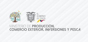ministerio_de_produccion_comercio_e_inve
