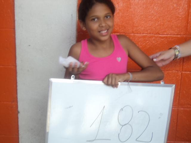 Ingrid Fernanda Lopes de Couto.JPG
