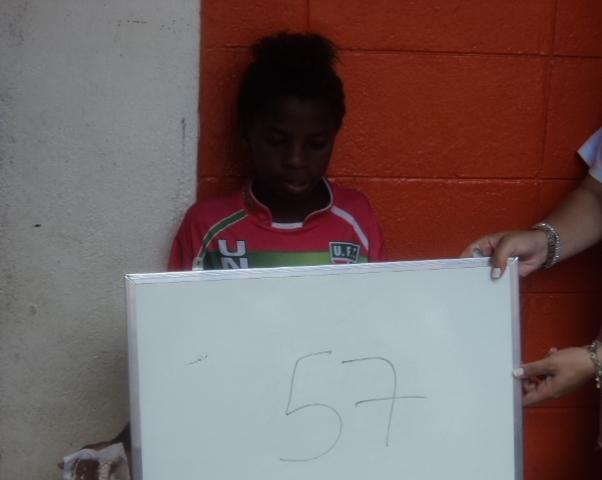 Bruno Cesar Oliveira dos Santos.JPG