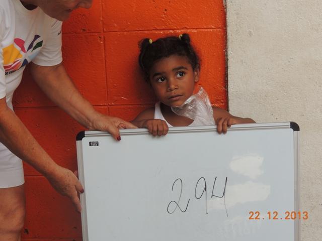 Leticia Aparecida de Oliveira David.JPG