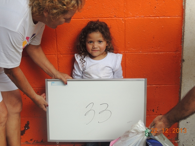 Ana Clara Miller Nascimento (2).JPG