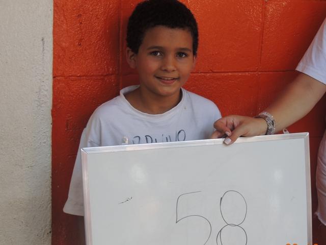 Bruno da Silva Santos.JPG