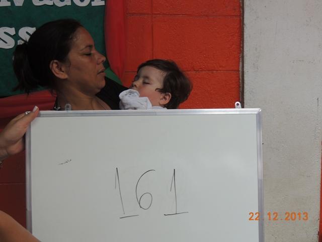 Guilherme Aparecido Godinho Marques.JPG