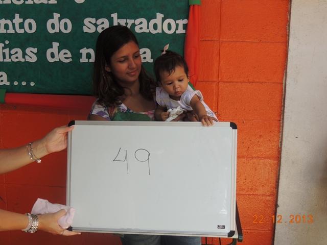 Brenda Cassia M. Camargo.JPG