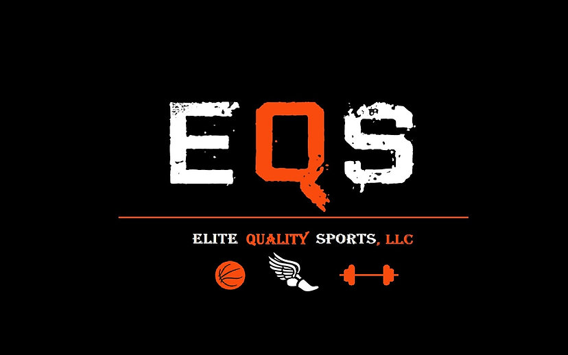 EQS logo 1_edited.jpg