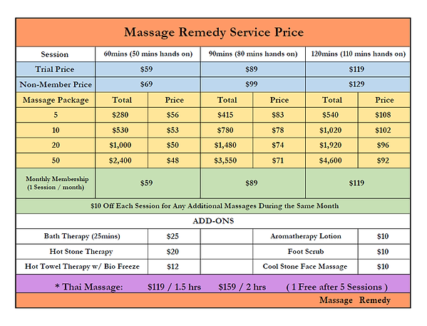 Service Price.png