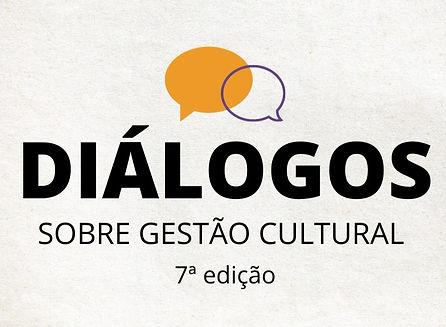 Avatar - perfil 7ª edicao dialogos (3)_edited.jpg