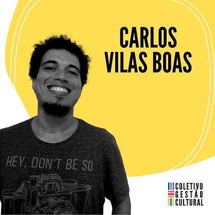 CARLOS  (5).png