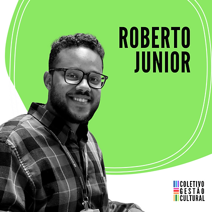 Roberto Junior  (2).png