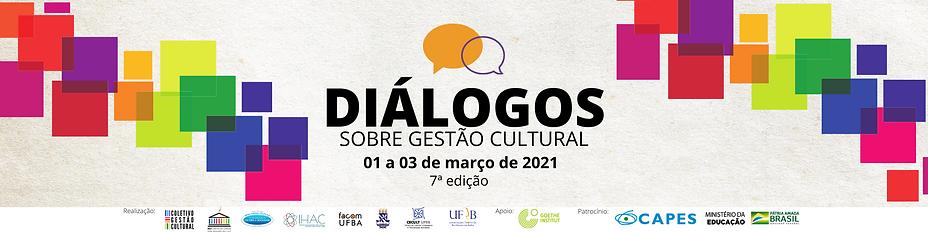 Cópia de capa  site 7ª ed.Dialogos.png