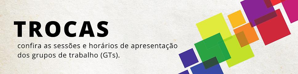 Cópia de capa  site 7ª ed.Dialogos (6).p