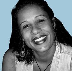 CAROL DANTAS (2)_edited_edited.jpg