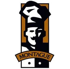montague.png