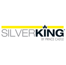 silverking.png