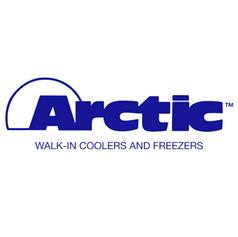 arctic.png