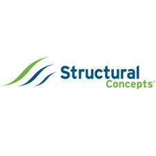 structreal.png