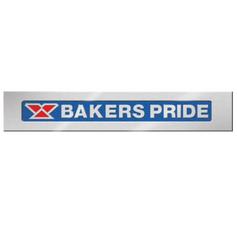 bakerspride.png