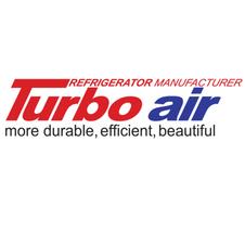turbo air.png