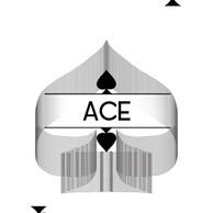 MH Ace