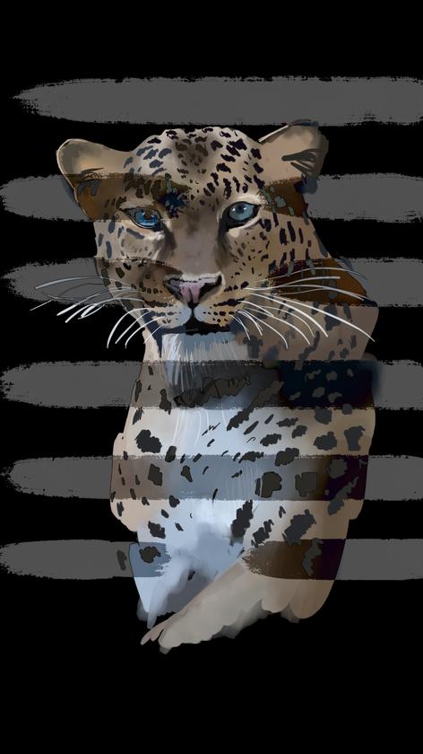 jaguar copy.PNG