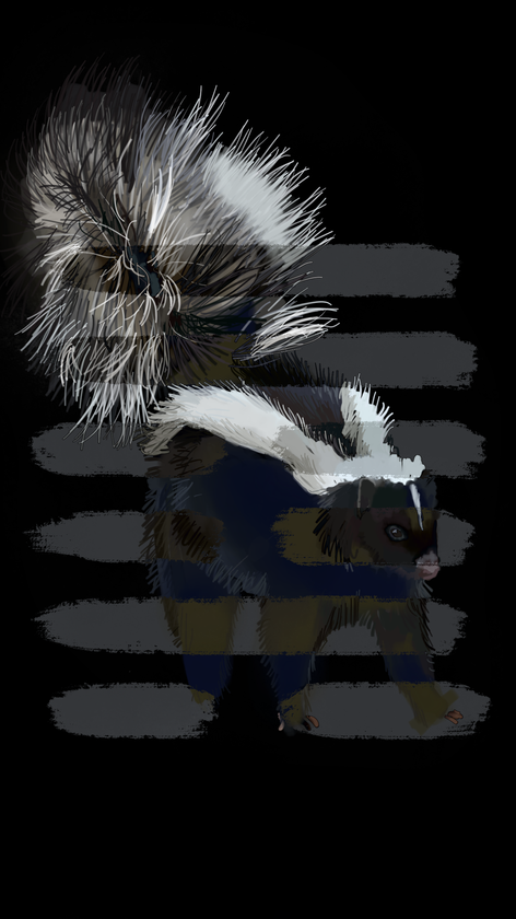 skunk copy.PNG