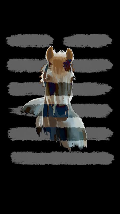 horse copy 2.PNG