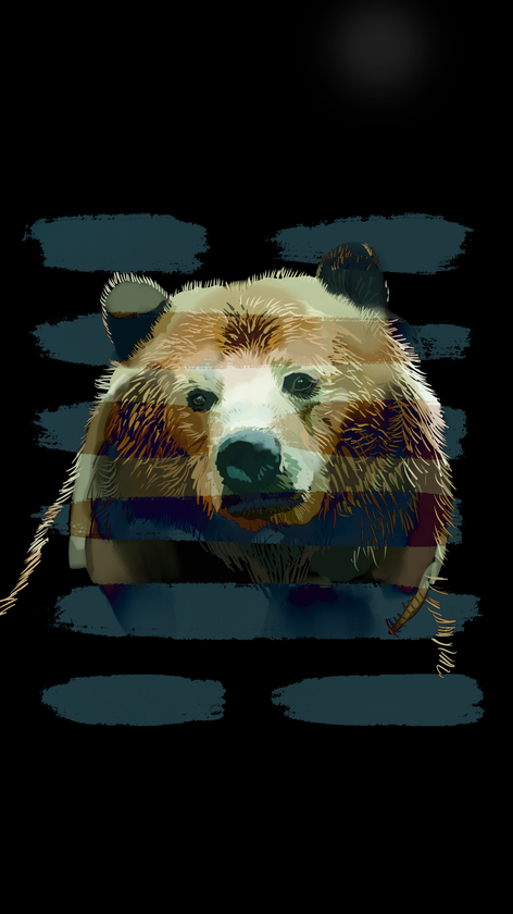 bear copy 2.PNG