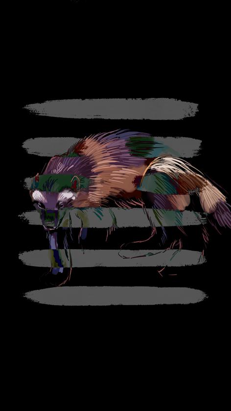 wolverine copy 2.PNG