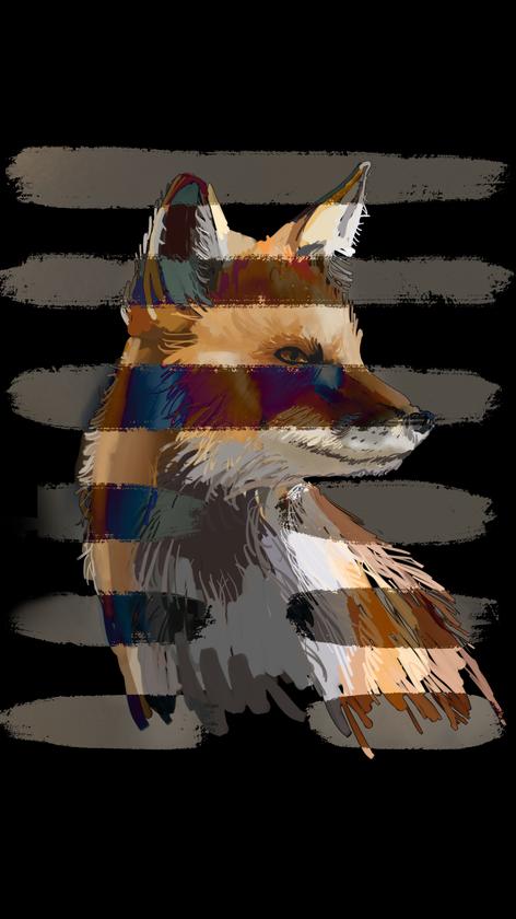 fox copy.PNG