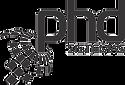 Logo_Reestilizada_Baixa_Resolução.png